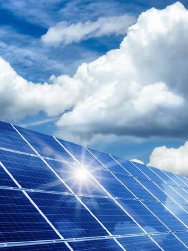 PROSEU, hacia la Transición Energética