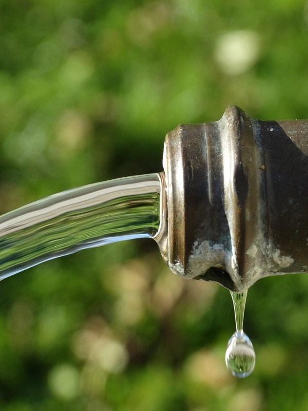 Día Mundial del Agua, sobreexplotación, contaminación y salinización, principales riesgos de los acuíferos españoles