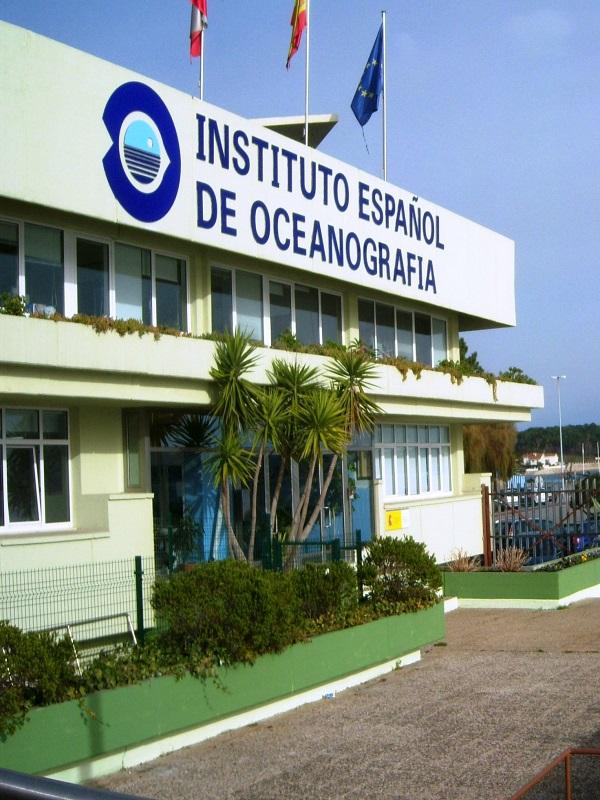 EQUO exige medidas contra el desmantelamiento del Instituto Español de Oceanografía
