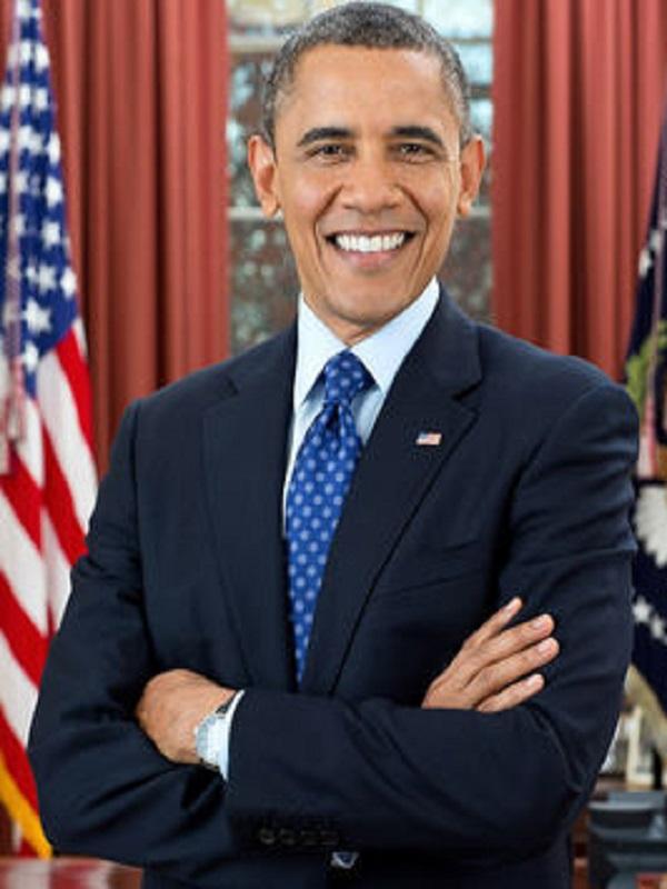 La Cumbre de Economía Circular de Madrid contará con la presencia de Barack Obama