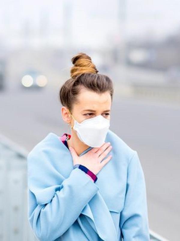 Se busca un asesino en serie: La Contaminación Atmosférica