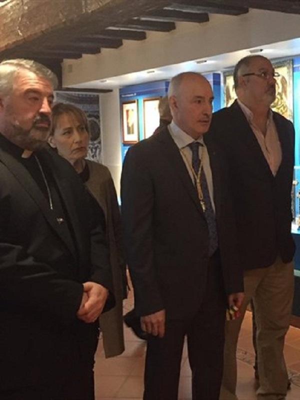IV Jornadas Agroecológicas en La Rioja