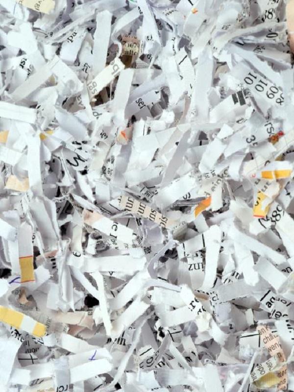 La nueva planta de reciclaje de SmurfitKappa en Málaga procesará 30.000 toneladas al año de papel recuperado