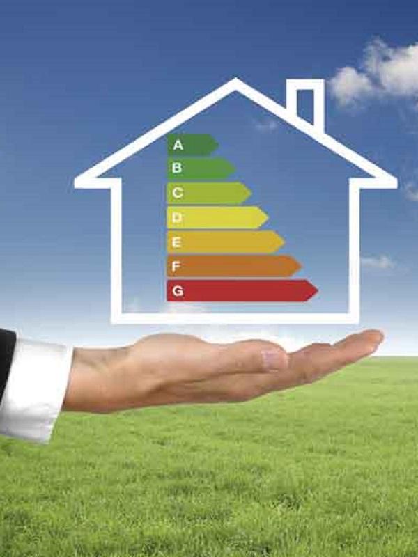 Ciudadanos quiere que el certificado de eficiencia energética pase por una visita presencial obligatoria