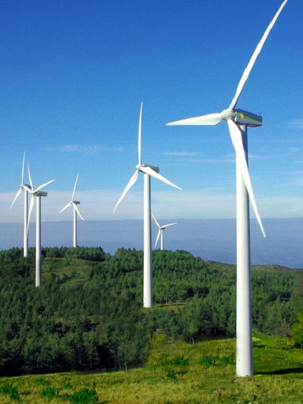 Iberdrola lanza un concurso de ideas innovadoras sobre el mundo de la energía en el marco de su Innoday