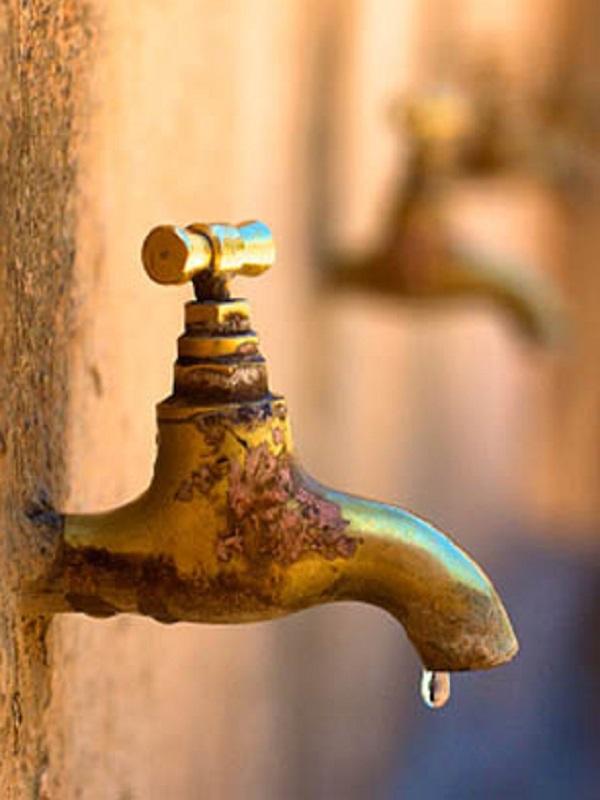 Hacia un modelo de cultura de cuidado del agua