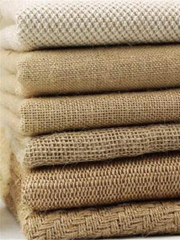 Cursos en Barcelona sobre producción textil sostenible