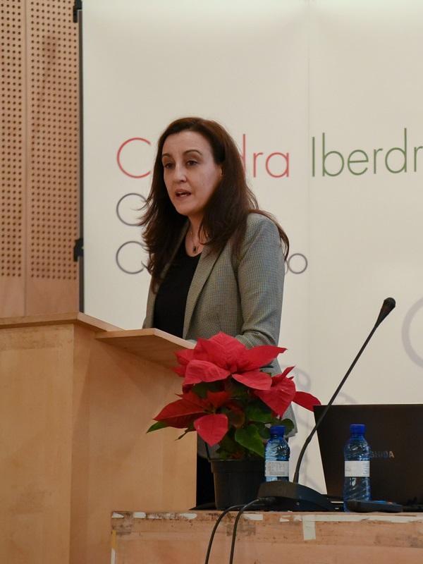 Salamanca acogerá la primera Conferencia Iberoamericana sobre Objetivos de Desarrollo Sostenible del 27 al 29 de junio