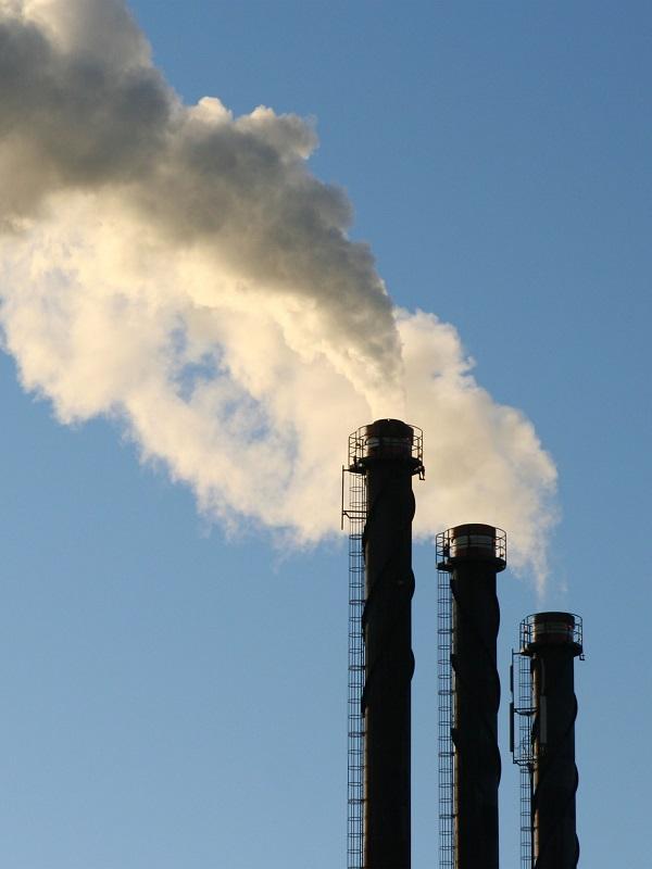 Granada tendrá el apoyo de Europa para la mejora de la calidad del aire