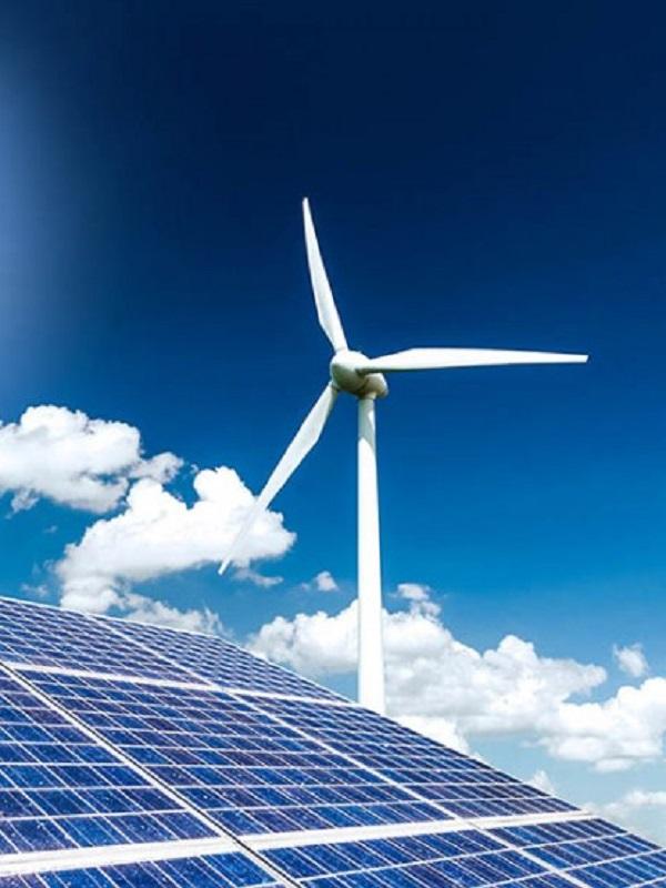La UE y Cuba firman un acuerdo de cooperación para impulsar las energías renovables en la isla