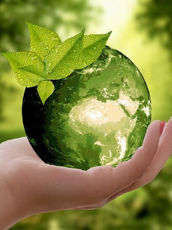 Sogama difunde sus proyectos en el Congreso de Medio Ambiente y Salud que se celebra en Santiago