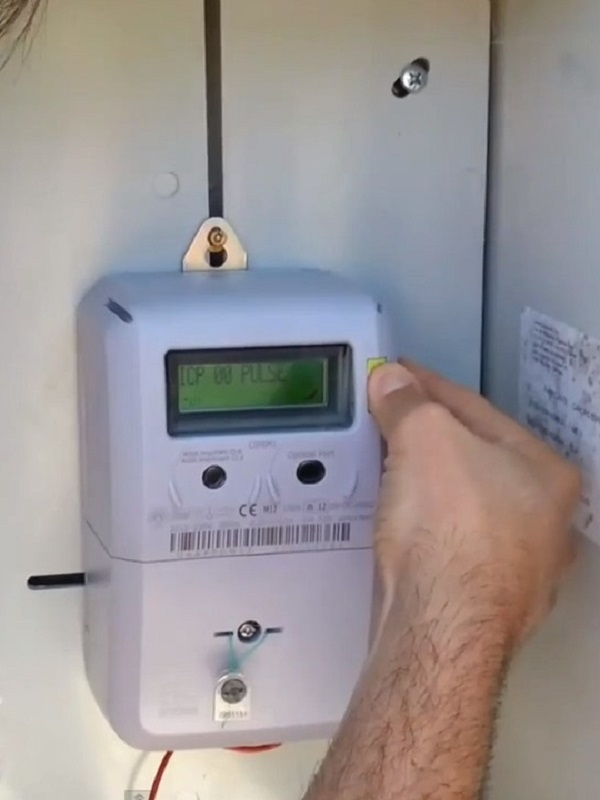 Las compañías eléctricas impulsan campañas que boicotean la gestión de la demanda