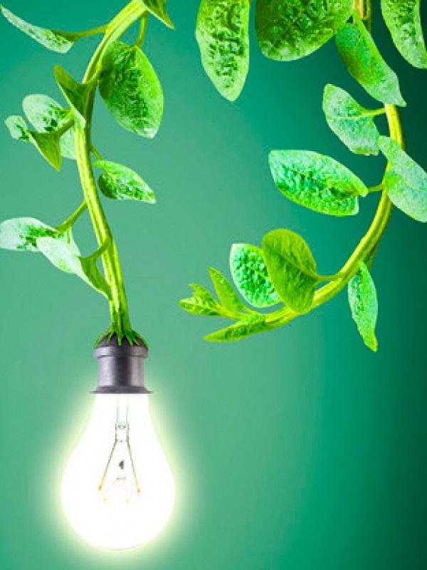 La Diputación de Málaga da ejemplo de eficiencia energética