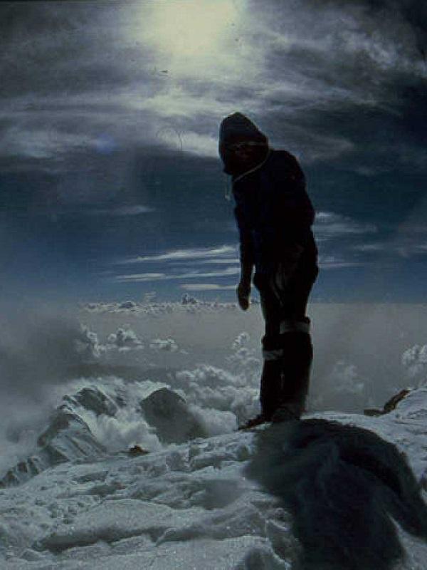 Los alpinistas Reinhold Messner y Krzysztof Wielicki, Premio Princesa de Asturias de los Deportes 2018
