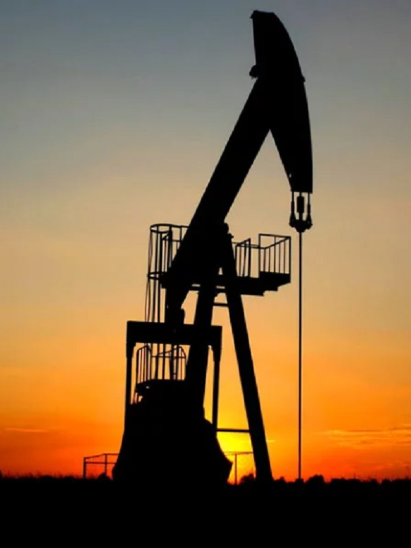 BBVA colabora en la destrucción provocada por la industria petrolera de Canadá