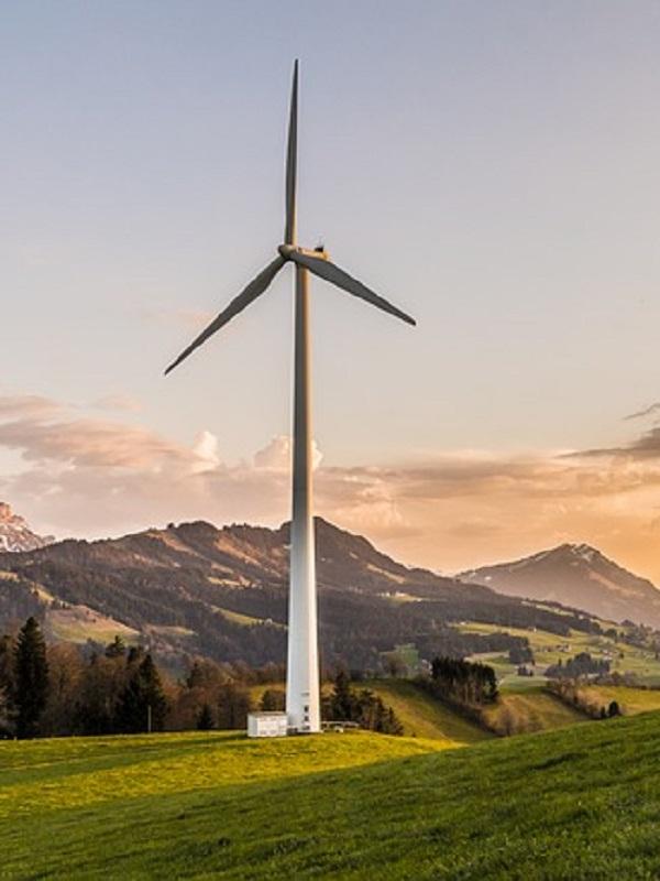 Tribunal de Suecia suspende la ejecución del laudo de NovEnergia contra España por recorte a las renovables
