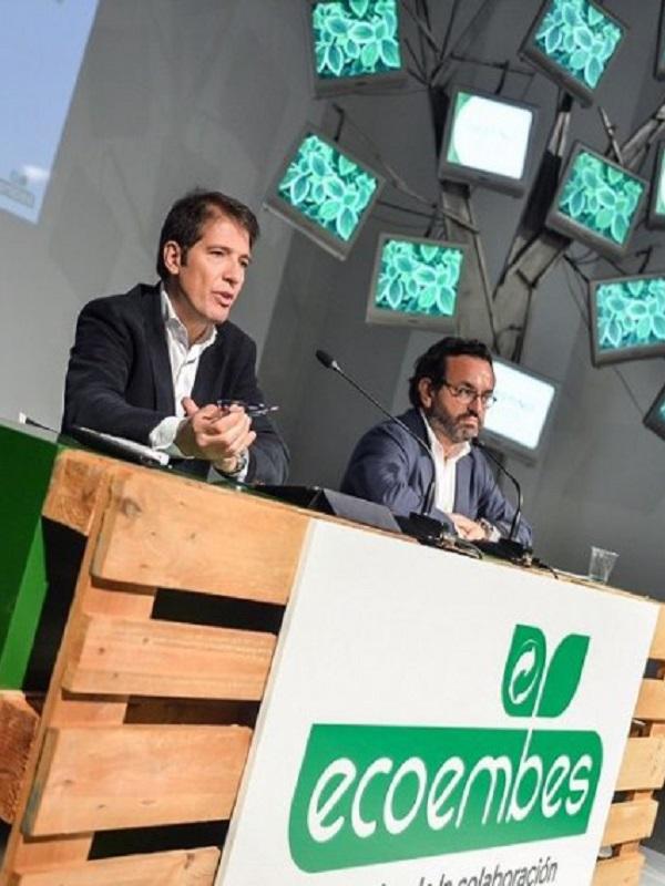 Los envases domésticos son los residuos urbanos más reciclados de España