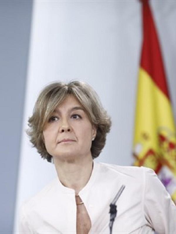 España dirá adiós a las bolsas de plástico en 2021