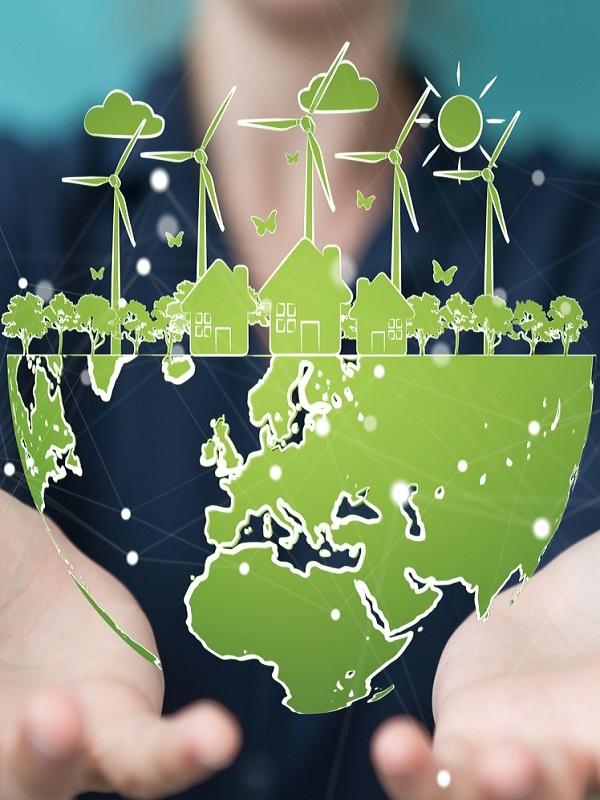 InnoEnergy invertirá más de 500.000€ en su segunda convocatoria para startups