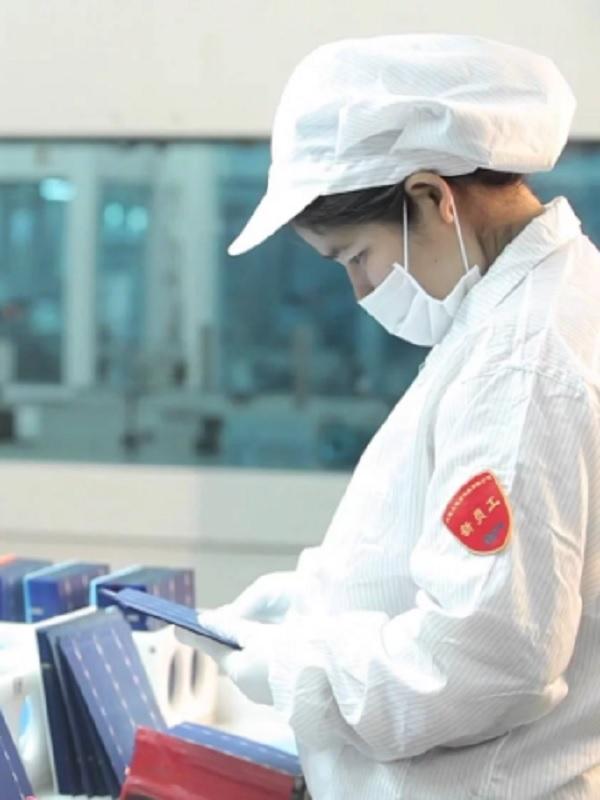 Enertis se posiciona en México como inspector de calidad de referencia y analiza en el primer trimestre módulos para más de 700 MW