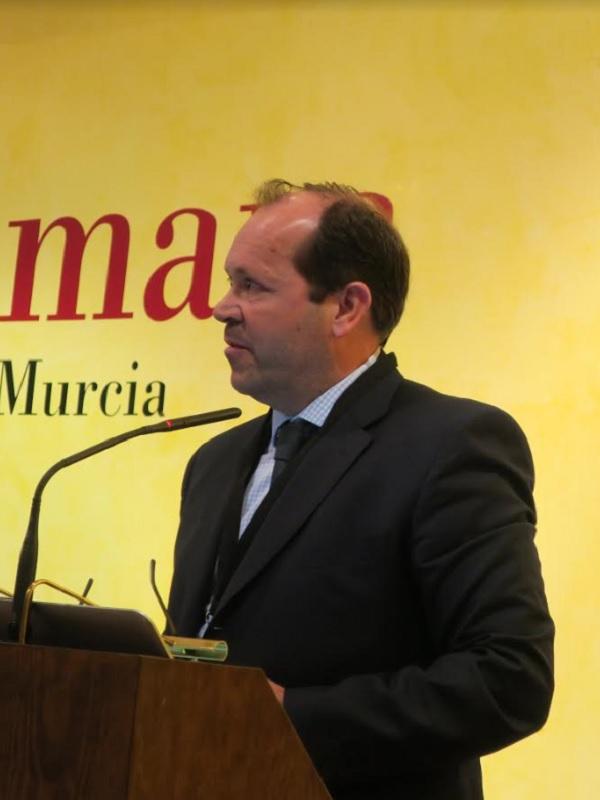 Presidente de SOGAMA: La complementariedad de sistemas en la gestión de residuos urbanos