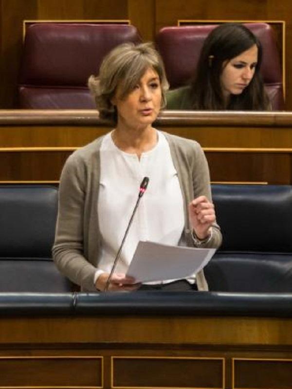 España tiene que reducir sus emisiones de CO2 en zonas urbanas