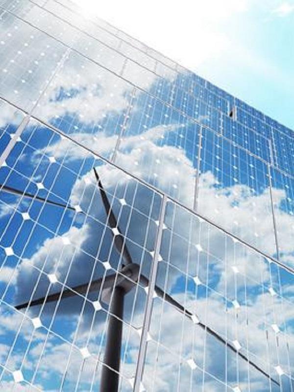 ANPIER presenta el III Concurso sobre Regulación Energética y Cambio Climático