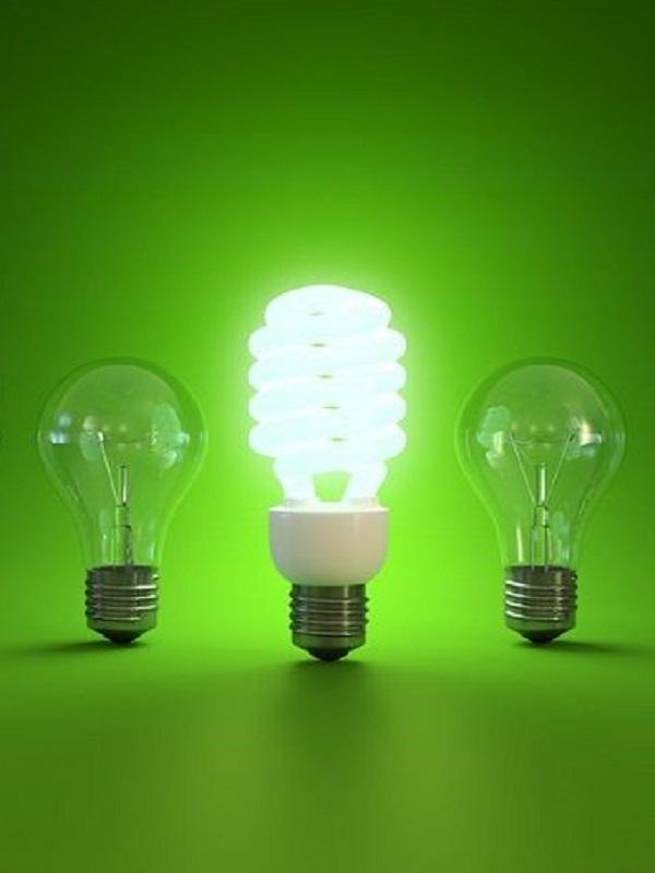 Murcia destaca en eficiencia energética
