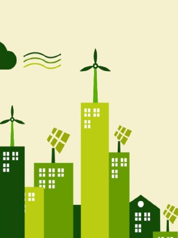 Bilbao y Zaragoza referentes en eficiencia energética