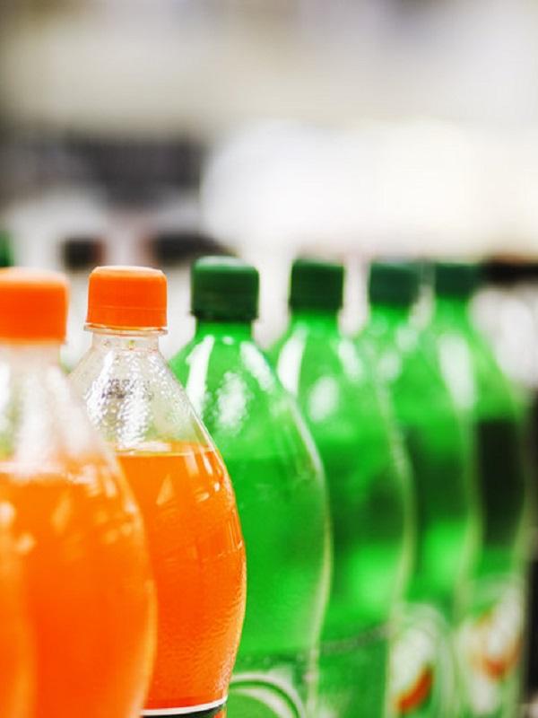 La pesadilla de las bebidas azucaradas