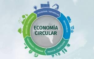 Por un País Vasco bajo en carbono, con energías renovables, y que apueste por la economía circular