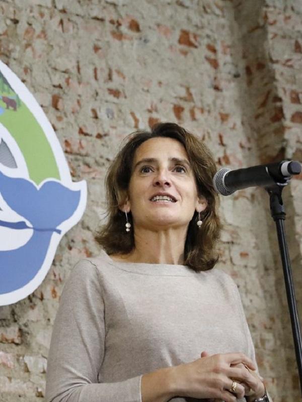 Fundación Biodiversidad ha colaborado con cerca de 2.000 proyectos