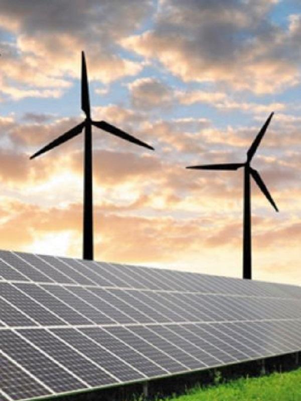 Viesgo, tras la venta de activos a Repsol, se centrará en su negocio de distribución eléctrica y renovables