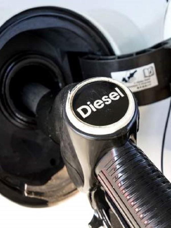 Las marcas de coches adoran al diésel