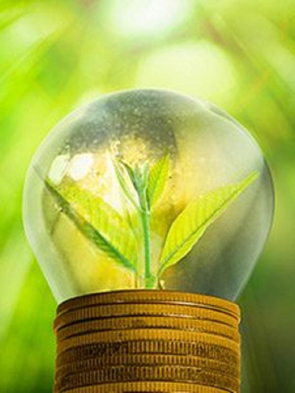 Con tecnología verde consiguen un material que descontamina y a la vez produce hidrógeno combustible
