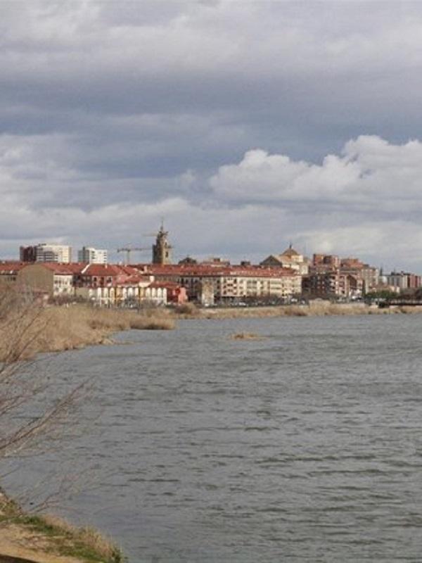 El Gobierno se compromete a mejorar la calidad ecológica del río Tajo
