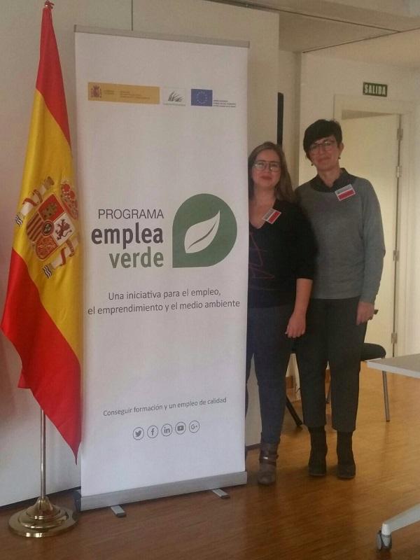 El Nobel de la Paz asesorará a emprendedores españoles para arrancar sus negocios verdes