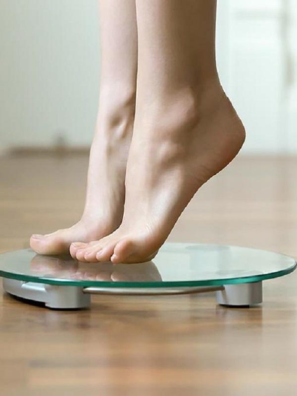 Sobrepeso: hay que reeducarse nutricionalmente y olvidarse de la vida sedentaria para evitar la vuelta a la obesidad