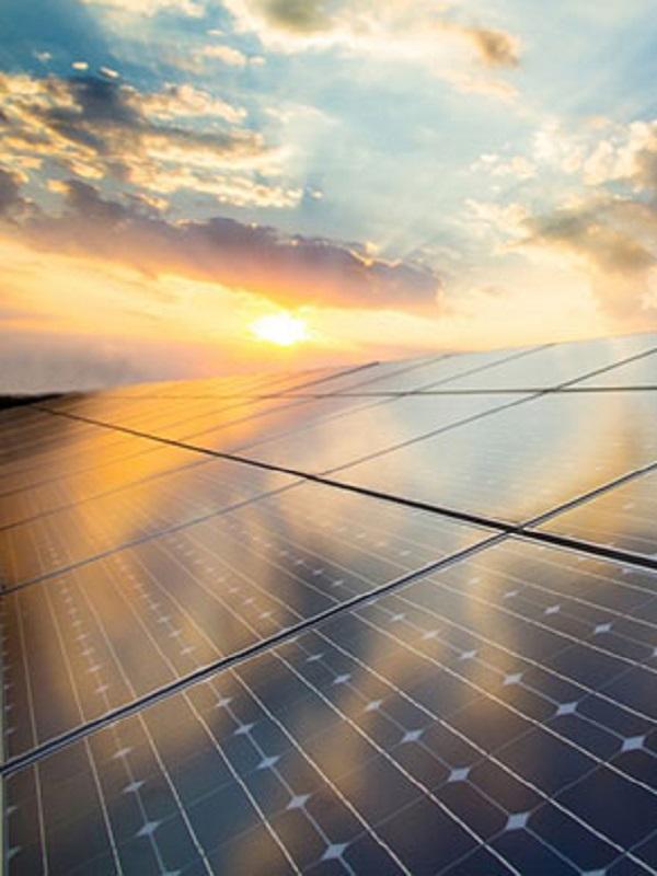 La Rioja exige un Plan de Rescate para los productores de Energía Fotovoltaica