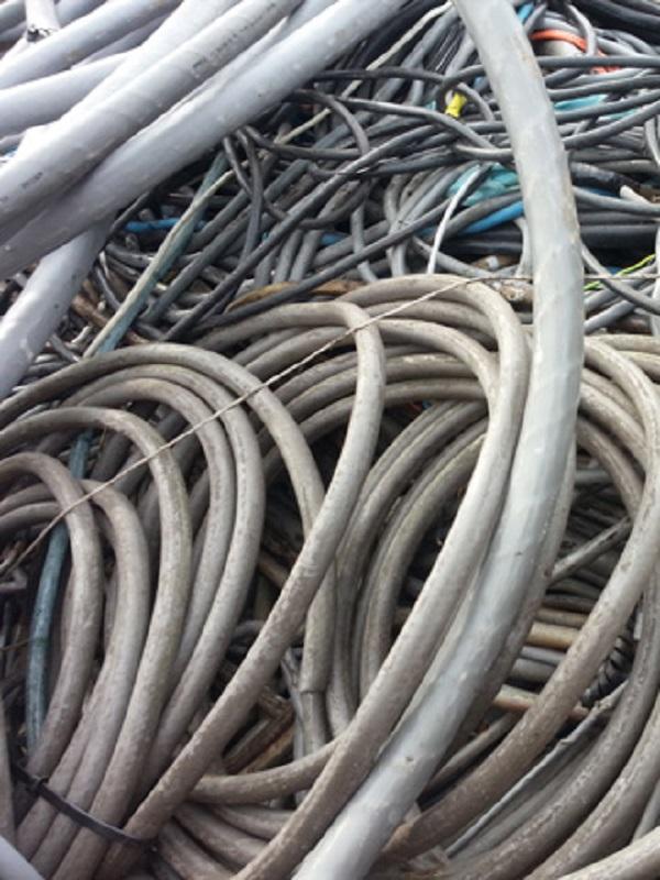 AMBIAFME explicará las nuevas obligaciones legales para el reciclaje de material eléctrico a productores e instaladores