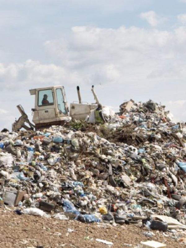 Mancomunidad de Residuos del Noroeste rechaza iniciar los trámites para ampliar el vertedero de Colmenar Viejo