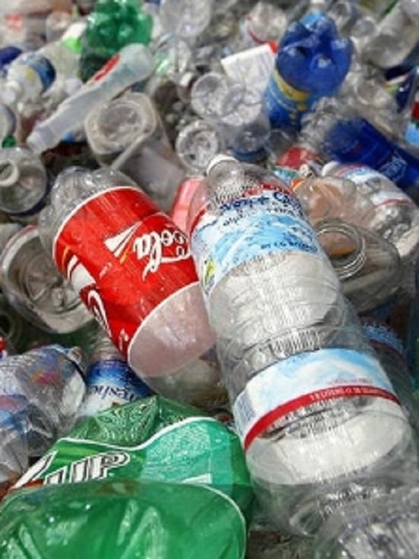 Centenares de entidades a nivel mundial hacen frente común contra los residuos plásticos