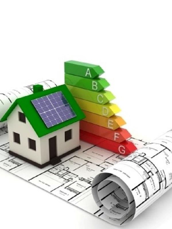 La Hispalense participa en un proyecto europeo de eficiencia energética al rehabilitar edificios del área mediterránea