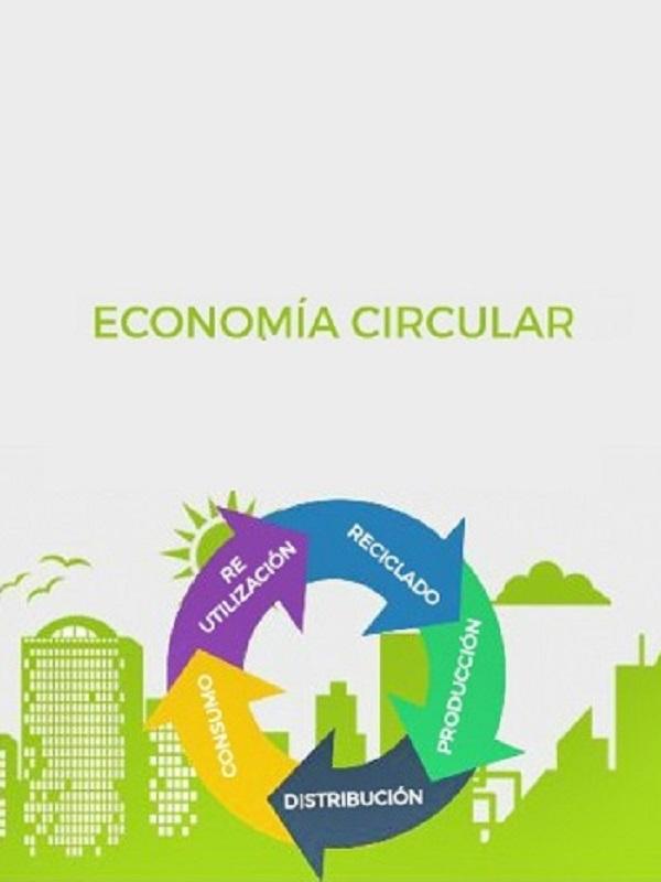 Andalucía está en disposición de asumir el reto de la economía circular con empresas como C6G IT Solutions