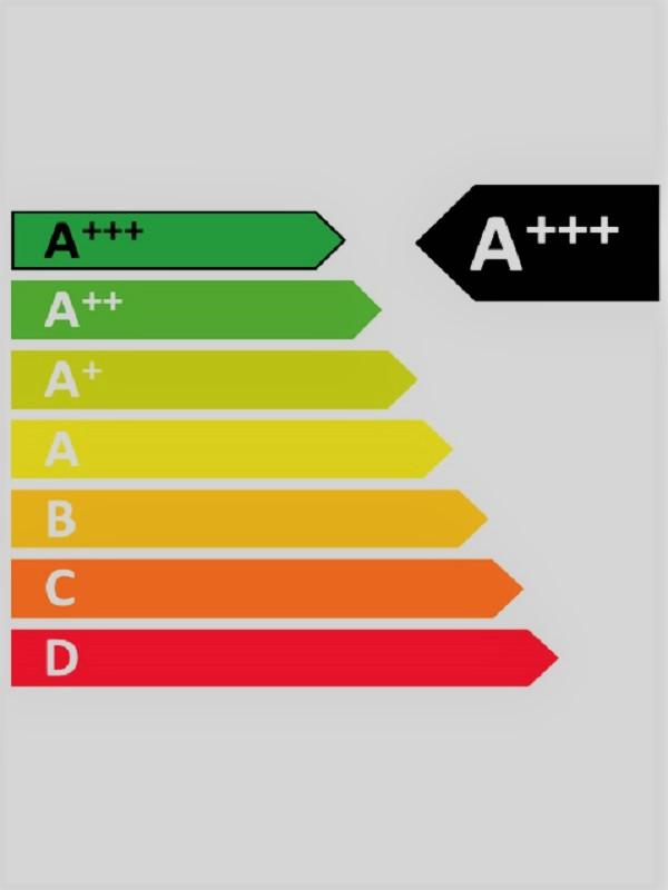 Fulminan la normativa europea sobre etiquetado energético de aspiradoras
