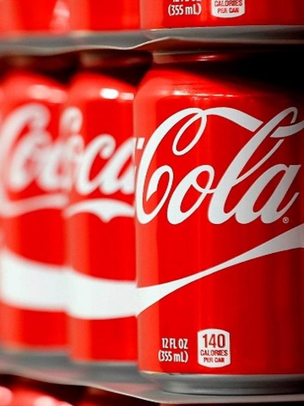 Coca-Cola avanza con el 100% de sus envases reciclables