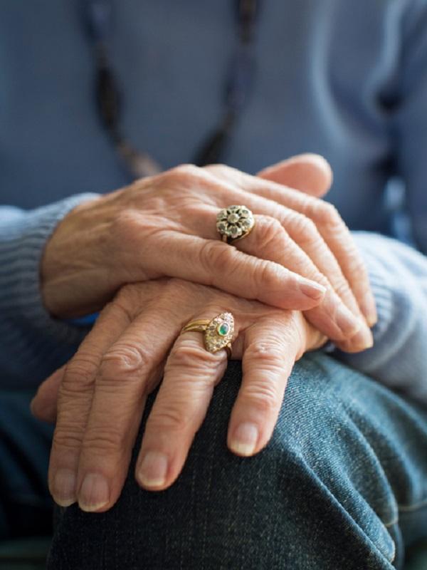 Cantar minimiza los efectos del Parkinson