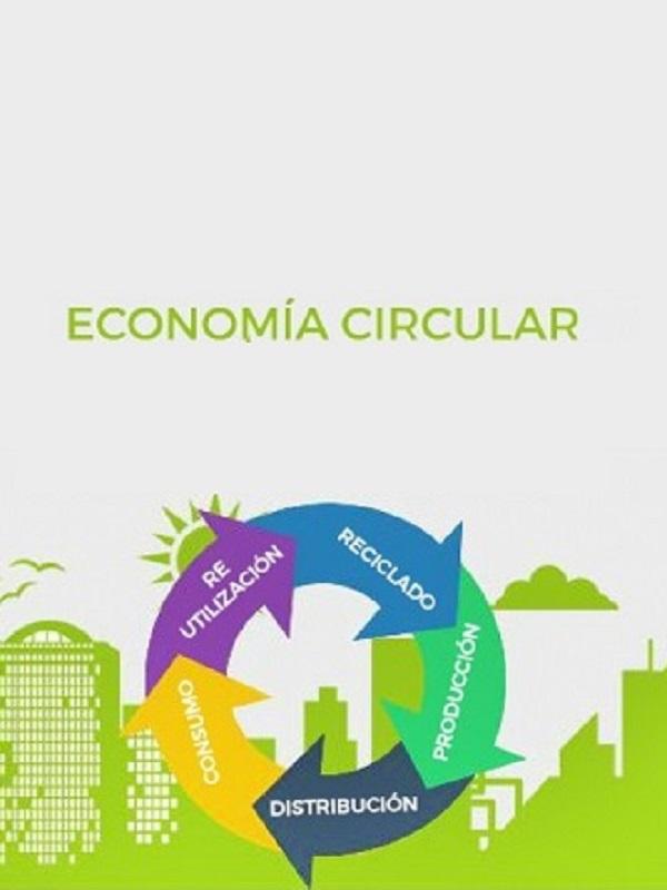 Canarias emprende su camino para desarrollar la economía circular cambiando el tirar productos por reutilizarlos