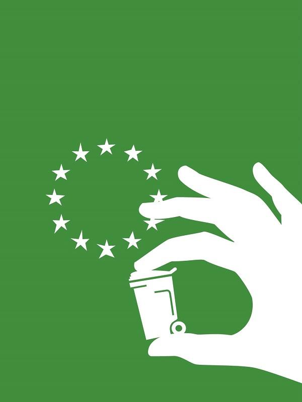 Gipuzkoa celebra a partir del sábado la Semana Europea de la Prevención de Residuos con diversas actividades