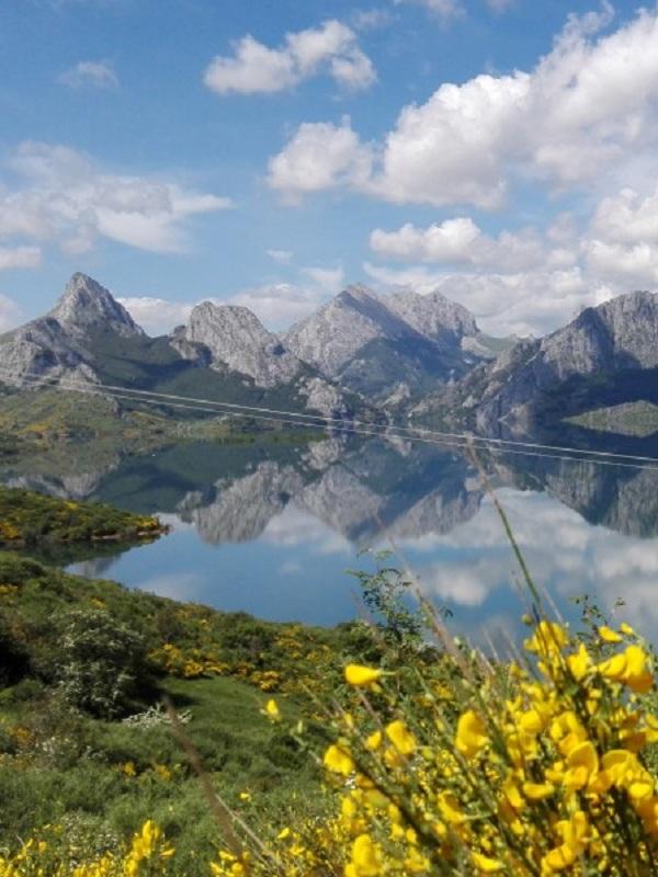 Prismàtic, siete herramientas para facilitar la toma de decisiones en patrimonio natural